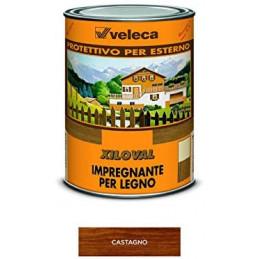 VELECA XILOVAL CASTAGNO L.1