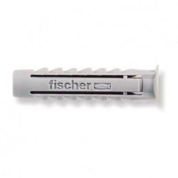 FISCHER TASSELLO SX 8 PZ 100