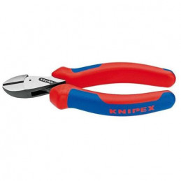 KNIPEX TRONCHESE LATER....