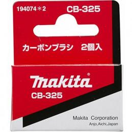 MAKITA CARBONCINI CB-325 X...