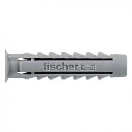 FISCHER TASSELLO SX 14