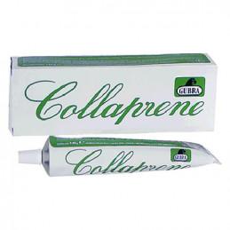 COLLAPRENE GR. 150