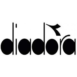DIADORA BERMUDA STRETCH...