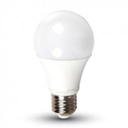 ALPHA LAMPADA LED BULB E27...