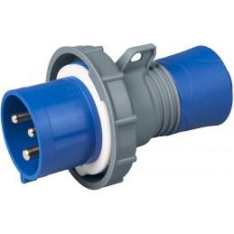 SPINA VOLANTE IP67 220 V