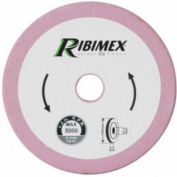 RIBIMEX MOLA RICAMBIO...