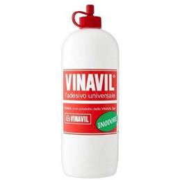COLLA VINAVIL G 250