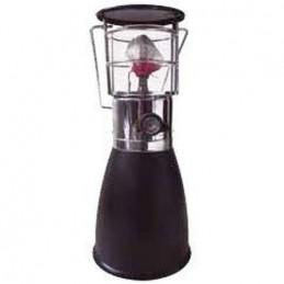 LAMPADA CAMPING PIEZO T-TRADE