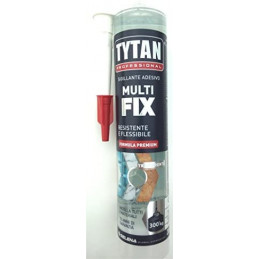TYTAN ADESIVO POWER FIX...