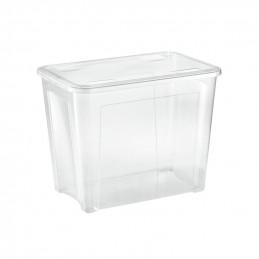 BOX COMBI TONTARELLI...