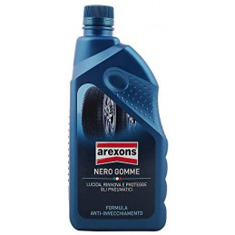 AREXONS NERO GOMME L. 1