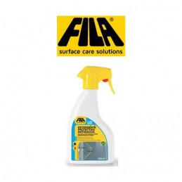 FILA FILANO DROPS ML 500