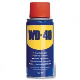 WD-40 ML 100