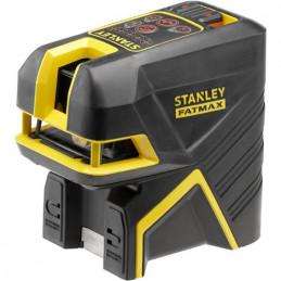 STANLEY LIVELLA LASER FM...