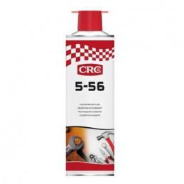 CFG LUBRIFICANTE 5-56 SUPER...