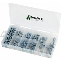 RIBIMEX CF 110 INGRASSATORI