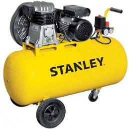 STANLEY COMPRESSORE 100 L....