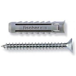 FISCHER TASSELLO SX 8 S...