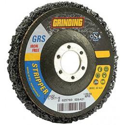 GRINDING DISCO STRIPPER 115 MM