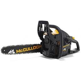 McCULLOCH MOTOSEGA CS380...