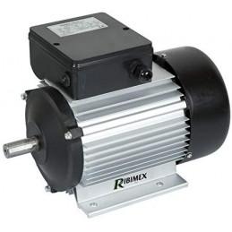 RIBIMEX MOTORE 2800 G/MIN HP 3