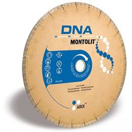 MONTOLIT DISCO DNA SCX 350...