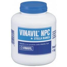 COLLA VINAVIL NPC KG 1