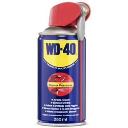WD-40 DOPPIA AZIONE ML 250