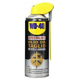 WD-40 SPECIALIST OLIO DA...