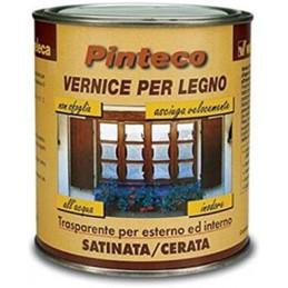 VELECA PINTECO SATINATA LT....