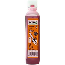 MTD OLIO PER MISCELA ML 100