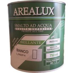 AREA 51 SMALTO AREALUX L....